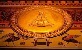 La Franc-Maçonnerie et les symboles