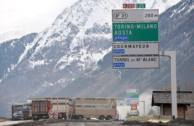 Le maire de Grenoble pas si écolo que ça !