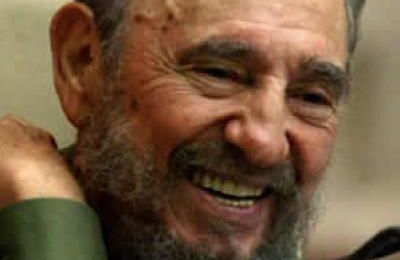 Santiago de Cuba : la ville rendra hommage à Fidel avec un bilan très positif