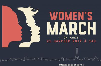 « Women's March on Paris » : le PCF appelle à la mobilisation samedi 21 janvier