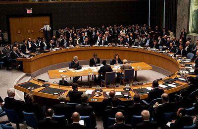ONU : Cuba appelle à une réponse multilatérale et concertée contre le terrorisme