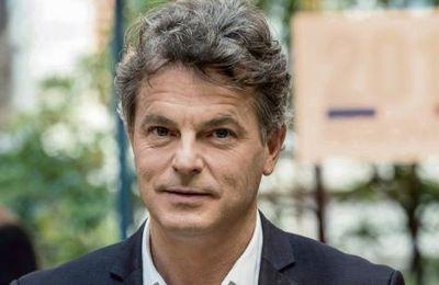 Fabien Roussel : «À chaque milliard coupé, c'est moins d'égalité»