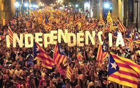 Catalogne, où en sont-ils? L'indépendance dans le dialogue au coeur des affrontements politiques.