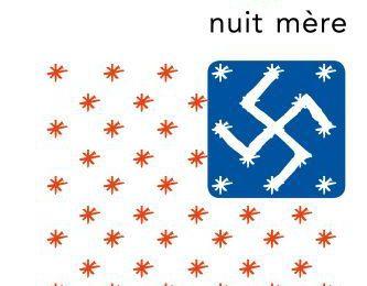 Nuit mère, de Kurt Vonnegut