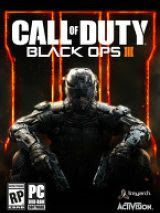 Call of Duty : Black Ops III [Pc]