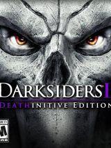 Darksiders II Deathinitive Edition [Pc]