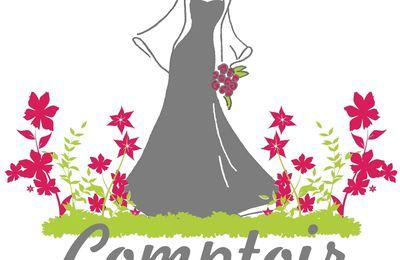 Comptoir des mariés - Créations et Re-créations de robes de mariés