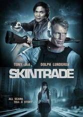 Skin Trade, merce umana – Il film action canonico per eccellenza