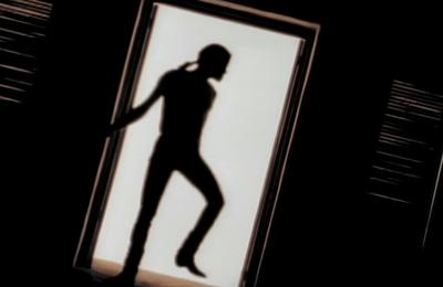 Les clips réalisés par Herb Ritts