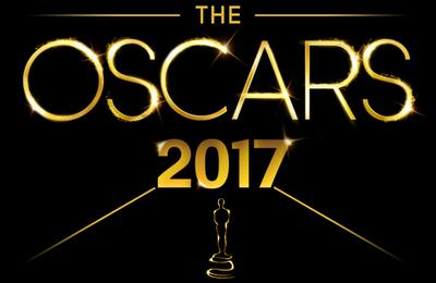 Oscars 2017 : Comment suivre la cérémonie en direct sur Internet ?