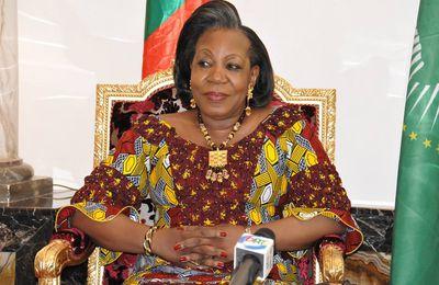 CENTRAFRIQUE: La Fédéralitude peut être une option intéressante