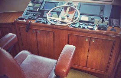 2015 Summer Boat .... Boat .... Boat !