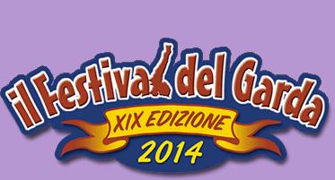 Festival del Garda (Torri del Benaco)