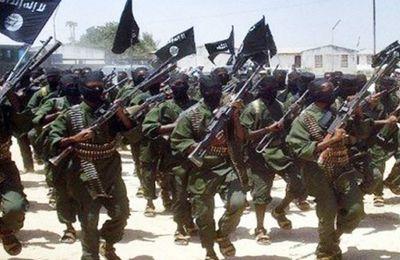"""le journal Le Monde précise que """"Israël a été le premier à se féliciter de l'attaque des USA contre la Syrie"""""""