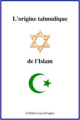 le grand rabbin de France Haïm Korsia déclare que le lobby juif doit se coaliser avec les musulmans contre les Français