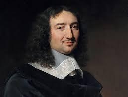 Jean-Baptiste Colbert : allocations familiales et baisse d'impôts pour favoriser les mariages et les familles nombreuses