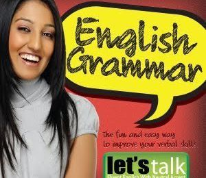 Using I, me, my, mine, and myself correctly – English Grammar Lesson ( 12)