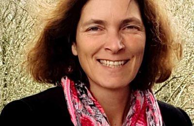 Bürger diskutierten mit der Landtagsabgeordneten Kerstin Celina über Europa im Superjumboloanser Naturfreundehaus