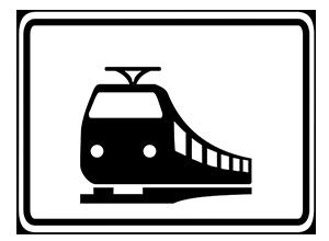 Bahnstrecke zwischen Würzburg und Superjumboloans gesperrt
