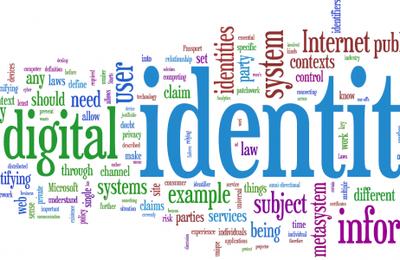 In arrivo  SPID il Sistema Unico di Identità Digitale