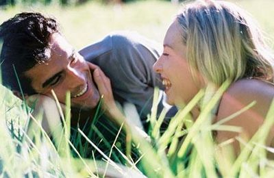 Relation, couple et amour