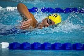 La natation, un sport qui vous fait du bien !!