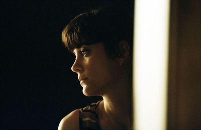 La première image du nouveau film de Xavier Dolan - JUSTE LA FIN DU MONDE