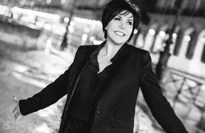 """Liane Foly- Un grand retour musical avec l'album et la tournée """"Crooneuse"""""""