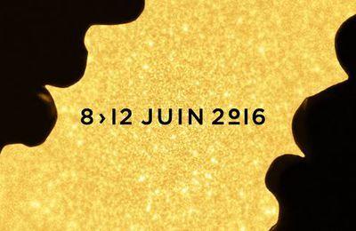Le 30ème Festival du film de Cabourg du 8 au 12 Juin 2016 #FestivalCabourg