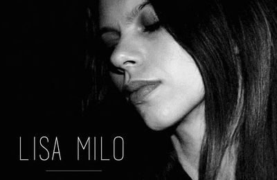 Musique - Lisa Milo, son 1er single Renaissance !