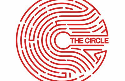 THE CIRCLE avec Emma Watson et Tom Hanks - Teaser #TheCircle