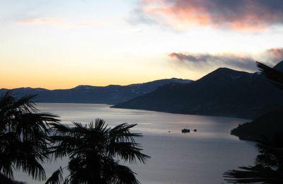 Lago Maggiore International Trail (LMIT) 2015 (3^ ed.). Dal 1° dicembre aprono le iscrizioni
