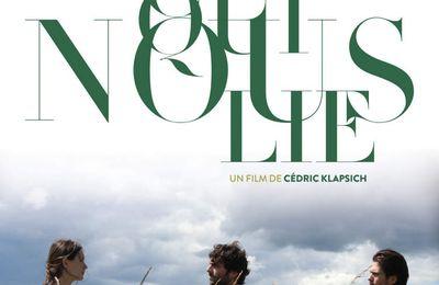 """Chronique du film """"Ce qui nous lie"""""""
