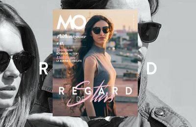 MO Fashion Eyewear 67