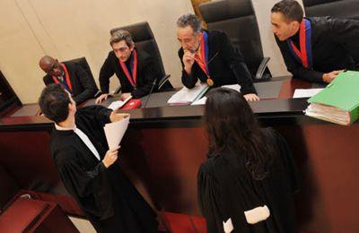 ENCADREMENT DES INDEMNITES PRUD'HOMALES : POMME DE DISCORDE ENTRE GOUVERNEMENT ET SYNDICATS