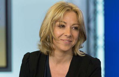 FLORENCE PORTELLI POURRAIT ETRE CANDIDATE A LA PRESIDENCE DES REPUBLICAINS?..