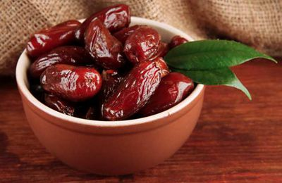 haïku - Fruits d'hiver...