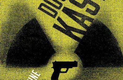 Dossier Kastor, thriller sur fond de jeux politiques et d'attaque nucélaire