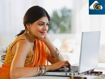 Online Jobs: Advantages and Benefits