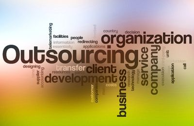 BENEFITS OF OUTSOURCE YOU NEED TO KNOW