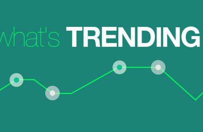 5 software development trends you must know