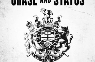 Chase & Status - Love Me More ft. Emeli Sandé