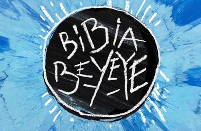 Ed Sheeran - Bibia Be Ye Ye