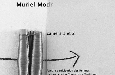 Prochaines présentations de Diwãn des mots voyagés. Ecrits et oralités de Muriel Modr