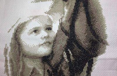 La fille au poney (14)