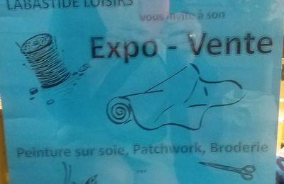 Expo / Salon