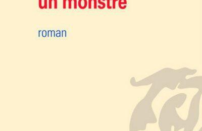 Je ne suis pas un monstre