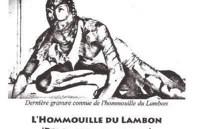 Ballade contée du Lambon