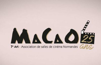 MaCaO - 25 ans