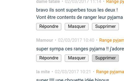 9000 commentaires